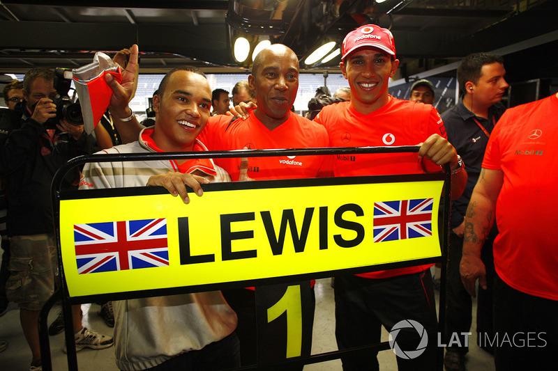 GP do Brasil de 2008
