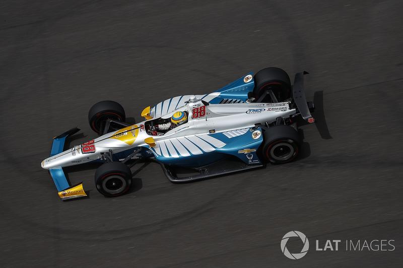 "22. <img src=""https://cdn-8.motorsport.com/static/img/cfp/0/0/0/0/48/s3/colombia-2.jpg"" alt="""" width=""20"" height=""12"" />Габби Чавес, Harding Racing Chevrolet"