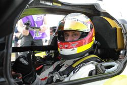 Timo Bernhard, Porsche 919 Hybrid Evo