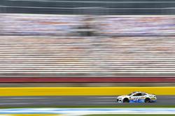 Chris Buescher, JTG Daugherty Racing, Chevrolet Camaro Cottonelle Wavy Clean Ripple