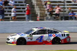 Kevin Harvick, Stewart-Haas Racing Ford