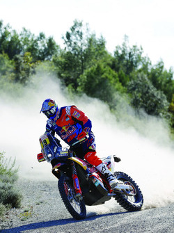 Антуан Мео, Red Bull KTM Factory Team