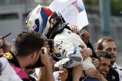 Race winner Marco Wittmann, BMW Team RMG