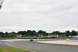 Curvas Porsche