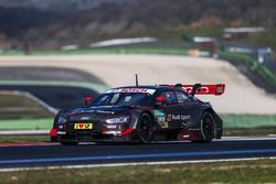 Джейми Грин, Audi RS5 DTM