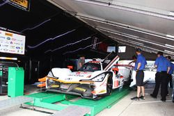 #6 Acura Team Penske Acura DPi