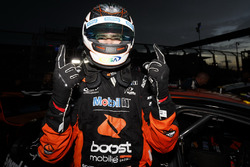 Race winner Scott Pye, Walkinshaw Andretti United Holden