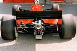 Ferrari 637