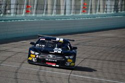 #99 TA2 Ford Mustang, Thomas Ellis, Bupp Motorsports