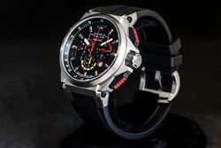 Reloj Giorgio Piola Strat 3