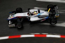 Alex Palou, Hitech GP
