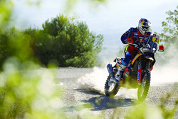 Маттиас Валькнер, Red Bull KTM Factory Team