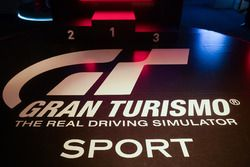 Gran Turismo Sport Point Hotel Lansmanı