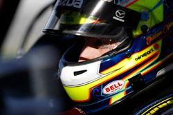 #90 Spirit of Daytona Racing Cadillac DPi, P: Tristan Vautier,