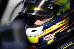Тристан Вотье, Spirit of Daytona Racing
