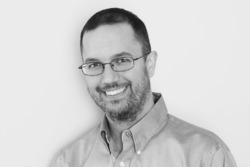 Джон Нефф, главный редактор Motor1.com