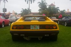 Ferrari 365GTB/4 BB