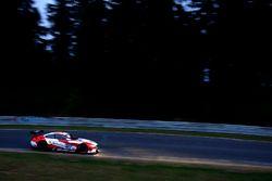 #42 BMW Team Schnitzer, BMW M6 GT3: Marco Wittmann, Tom Blomqvist, Martin Tomczyk