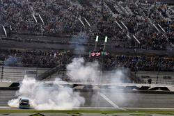 1. Ricky Stenhouse Jr., Roush Fenway Racing Ford