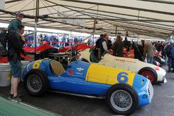 Gonzales Ferrari