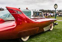 1960 Didia 150 Bobby Darin Coupe