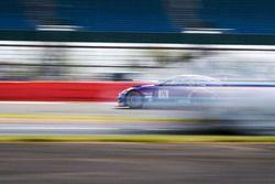 #114 Emil Frey Jaguar Racing, Emil Frey Jaguar G3- Jonathan Hirschi, Christian Klien, Marco Seefried