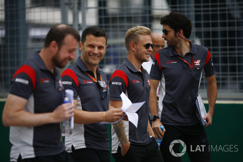 F1 Spotters