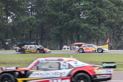 Gabriel Ponce de Leon, Ponce de Leon Competicion Ford, Emiliano Spataro, Renault Sport Torino