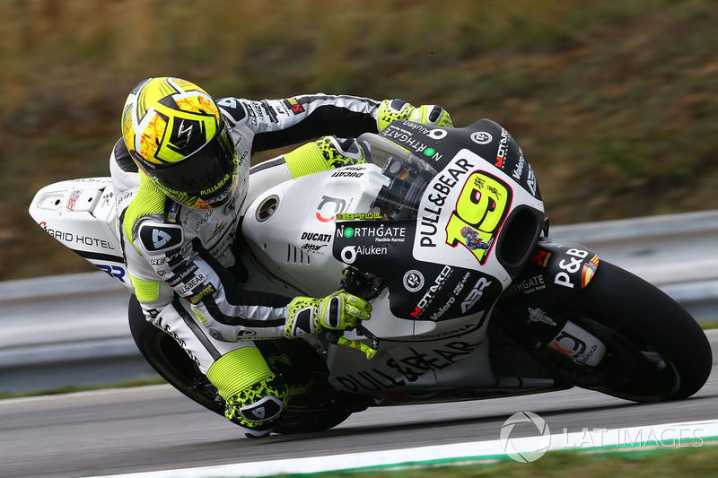 "<img src=""http://cdn-1.motorsport.com/static/custom/car-thumbs/MOTOGP_2018/NUMBERS/bautista.png"" width=""50"" />Álvaro Bautista (Aspar Racing Team)"