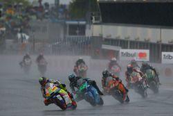 Xavier Simeon, Tasca Racing Scuderia Moto