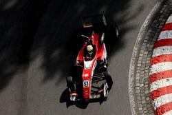 Callum Illot, Theodore Racing
