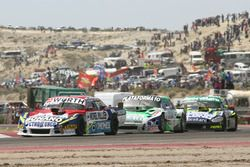 Juan Martin Trucco, JMT Motorsport Dodge, Santiago Mangoni, Laboritto Jrs Torino, Nicolas Gonzalez,