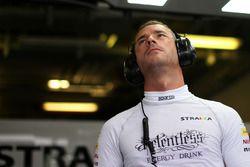 Danny Watts, Strakka Racing