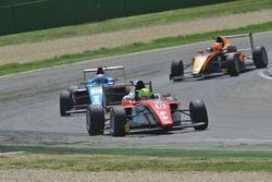 Mick Schumacher, Prema Power Team