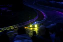 "#14 Black Falcon, Mercedes-AMG GT3: Abdulaziz Al Faisal, ""Gerwin"