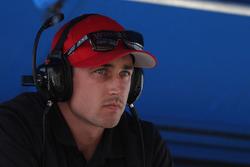 Dane Cameron, Action Express Racing