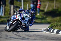 Ian Hutchinson, Tyco BMW, BMW, Superbike