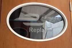 Formel E Compound