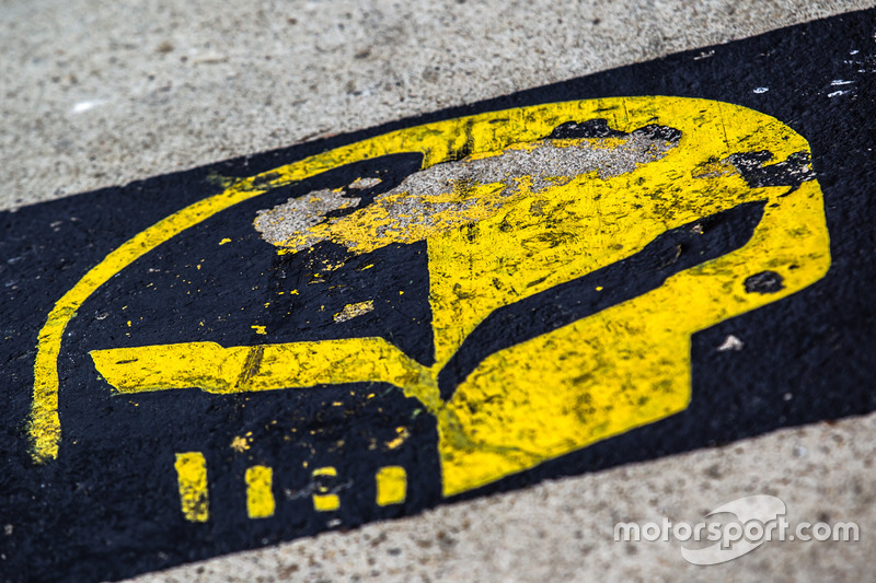Corvette Racing: Jake