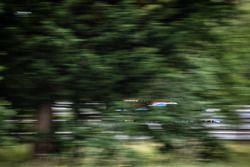 Майкл Мунеманн, Крис Хой, Парт Горпад, #25 Algarve Pro Racing Ligier JSP2 Nissan