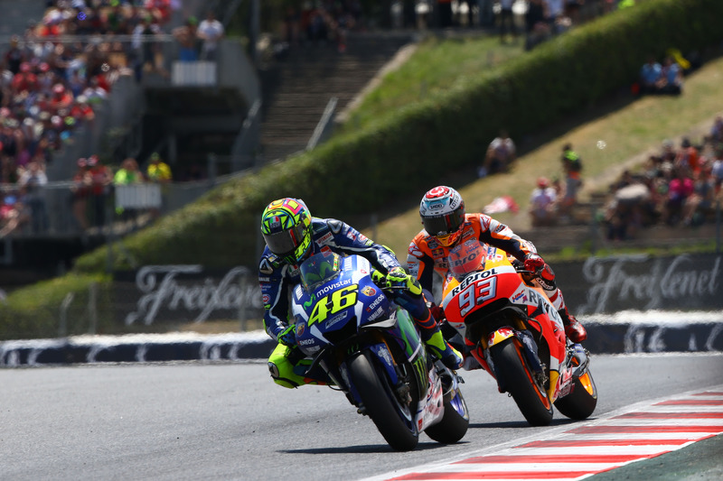 Grand Prix de Catalogne