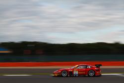 Ferrari 575 GTC Evo