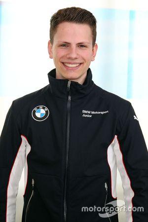 Nico Menzel