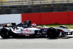 Historische Formel 1, Minardi
