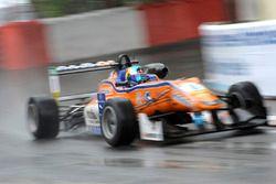 David Beckmann, kfzteile24 Mücke Motorsport Dallara F312 – Mercedes-Benz,