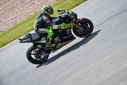 Pol Espargaro, Tech 3, Yamaha