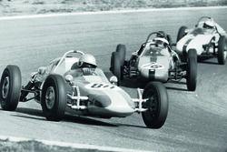 Formel Vau Rennen