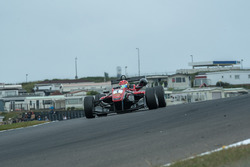 Лэнс Стролл, Prema Powerteam Dallara F312 - Mercedes-Benz