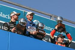 Mauro Giallombardo, Stopcar Maquin Parts Racing Ford, Jose Savino, Savino Sport Ford, Mariano Werner