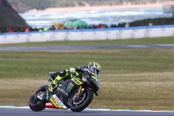 Pol Espargaró, Monster Yamaha Tech 3